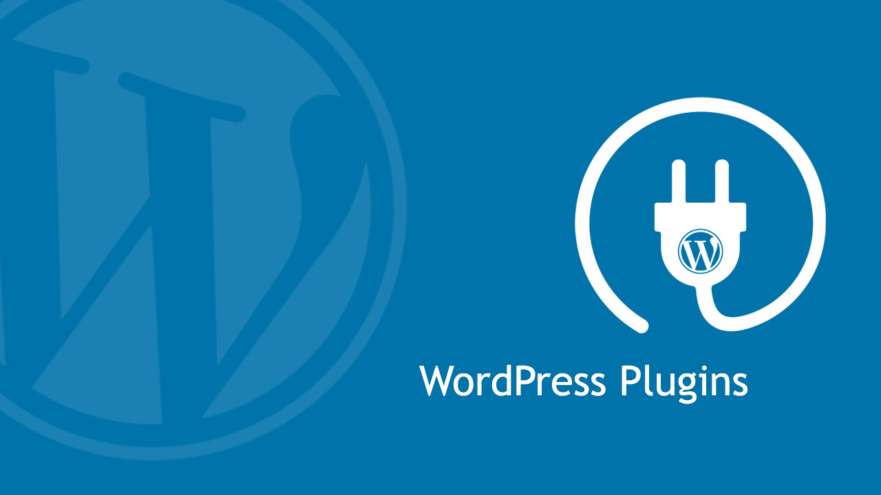 Wordpress email plugins